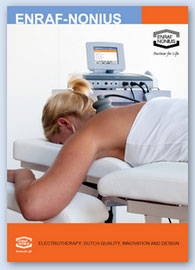 Electrotherapy 195px d7e3f3