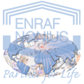 Enraf-Nonius world 120x120